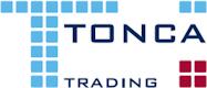 Tonca Trading logo